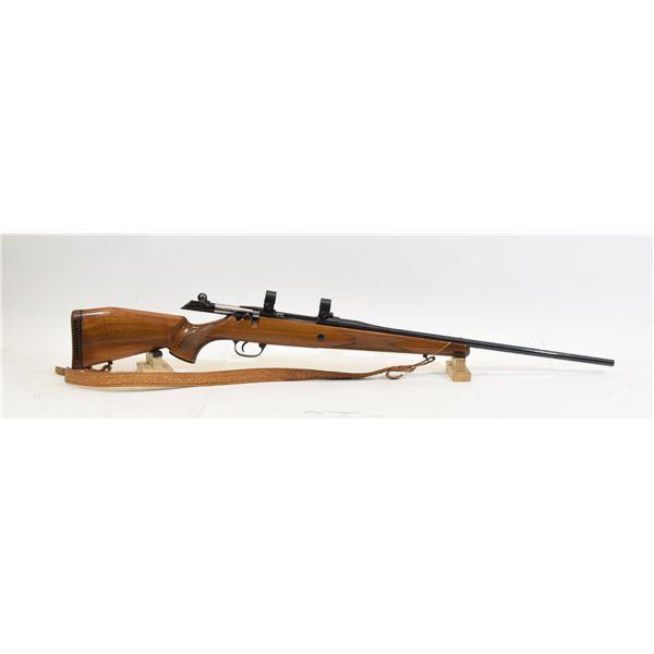 Kleinguenther Model K - 15 Rifle