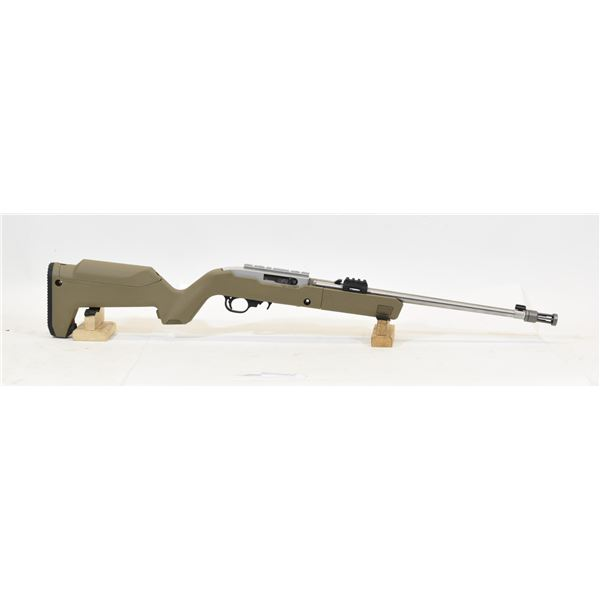 Ruger Model 10/22 50 Years 1946-2014 Rifle