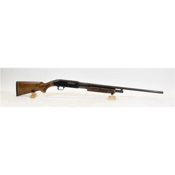 Mossberg Model 500C Shotgun