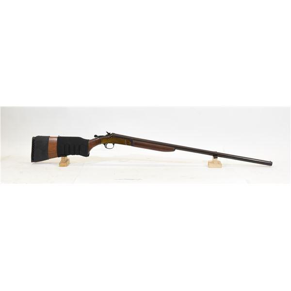 H & R Arms Topper Model 48 Shotgun