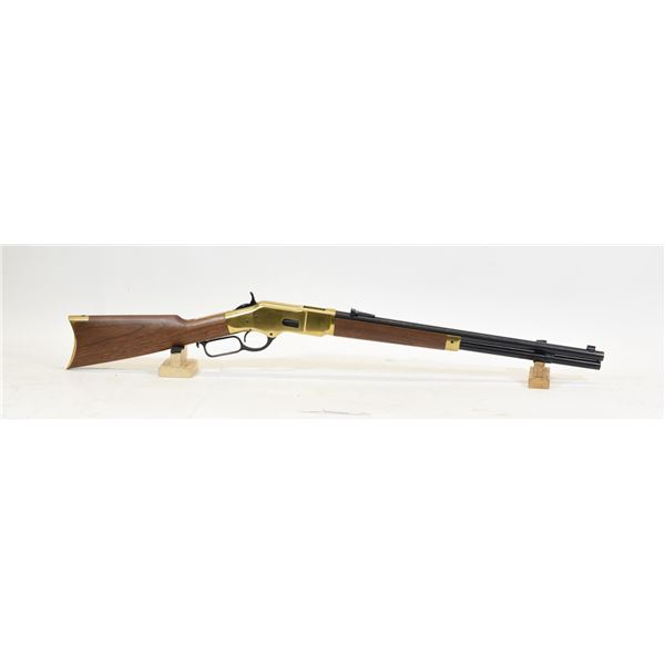 Winchester Model 1866 Rifle Reproduction Made in Japan