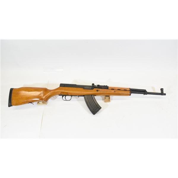 Norinco SKS Rifle