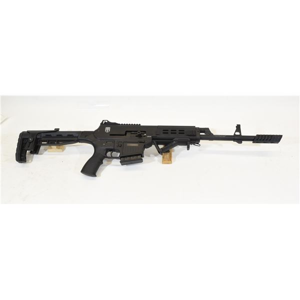 Revolution Armory Model AXL 47 Shotgun
