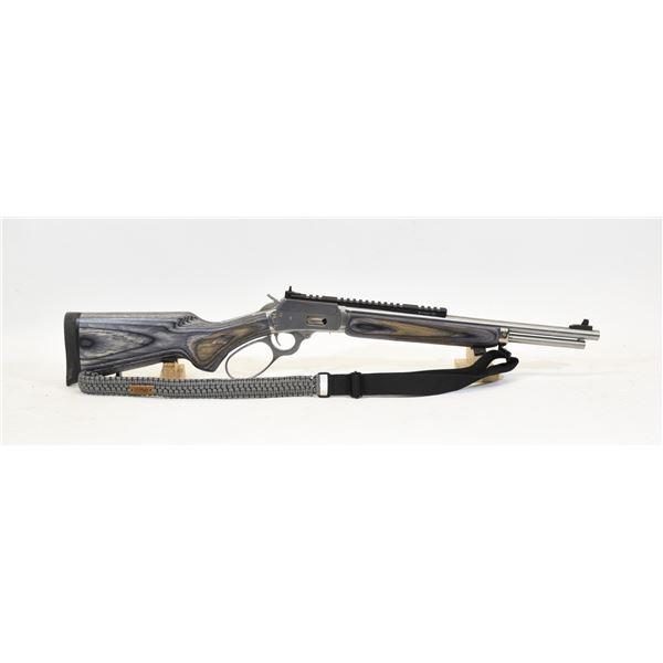 Marlin Model CSBL Rifle
