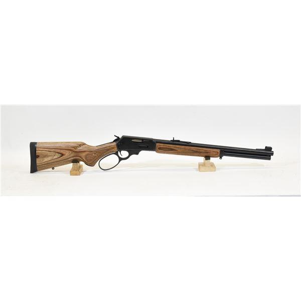 Marlin Model 1895 GBL Rifle
