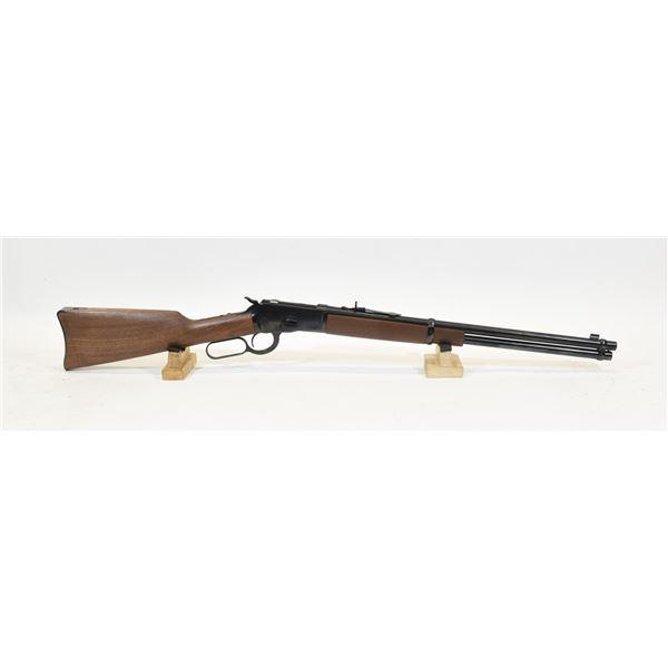 Winchester Model 1892 Rile