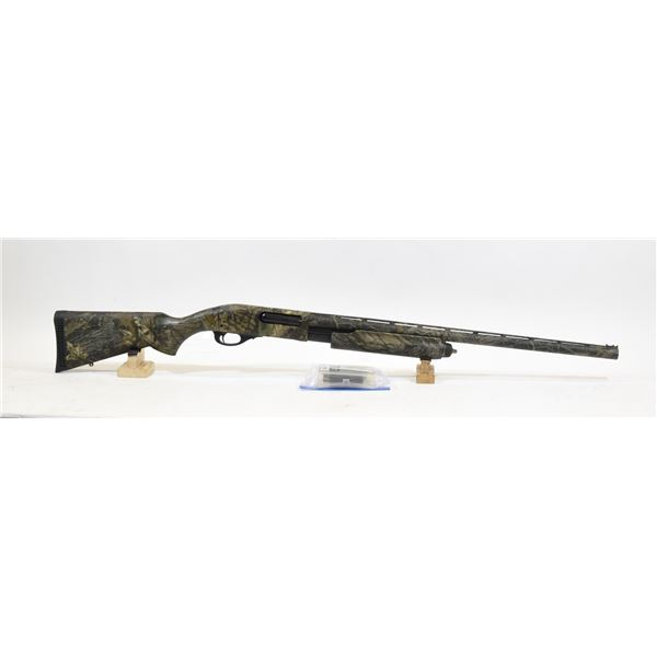 Remington 870 Express Super Magnum Shotgun