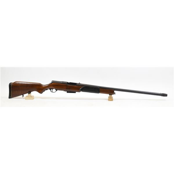 Mossberg Model 200D Shotgun