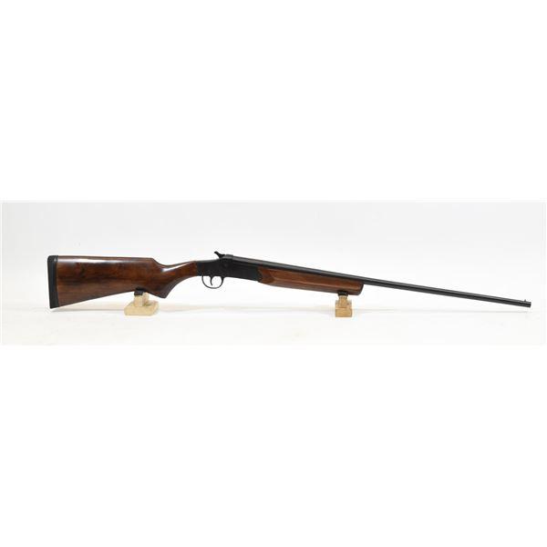 Boito Single Shot Shotgun