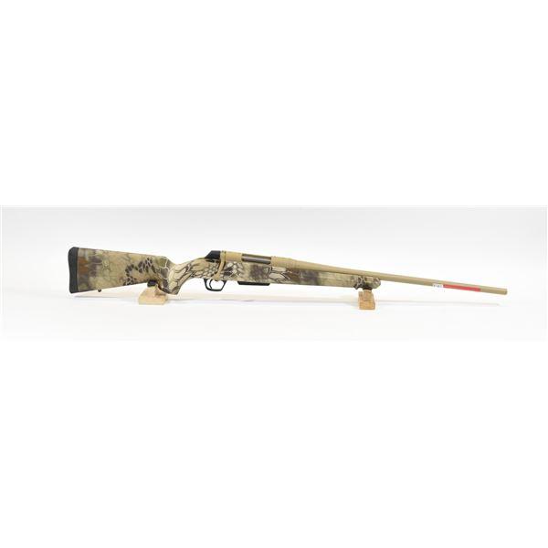 Winchester XPR Highlander