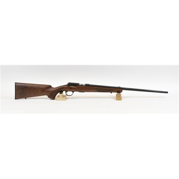 Browning T-Bolt