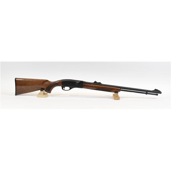 Remington 552 Speedmaster