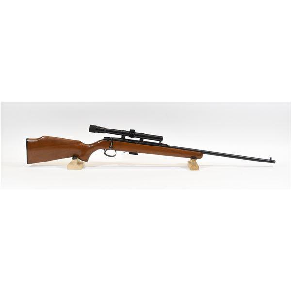 Remington 591M