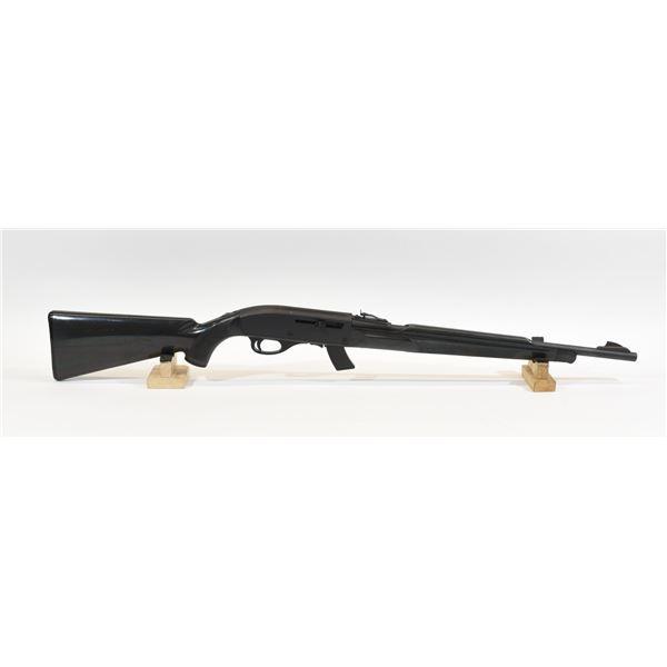 Remington Apache Nylon 77
