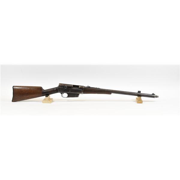 Remington Model 8-A