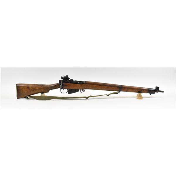 Lee Enfield No.4 MK-I (S 1942)