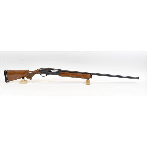 Remington 1100 Magnum