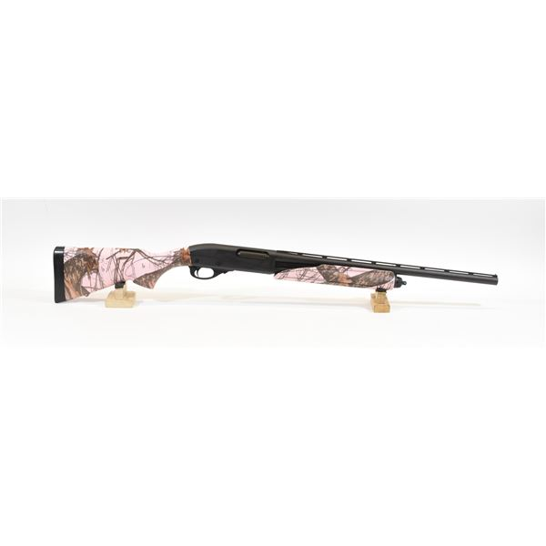 Remington 870 Express Youth