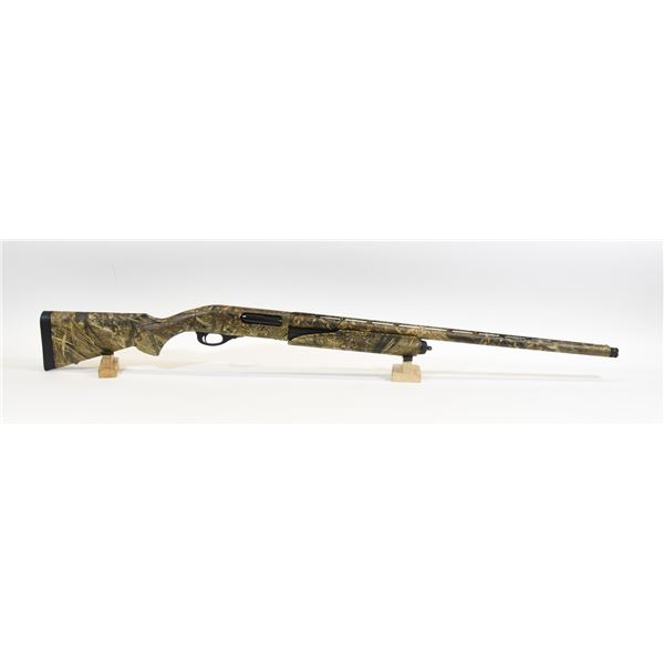 Remington 870  Express SuperMag Waterfowl