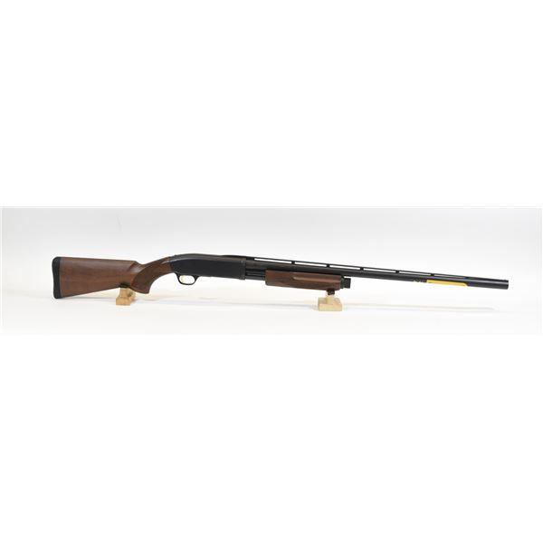 Browning Model BPS Hunter