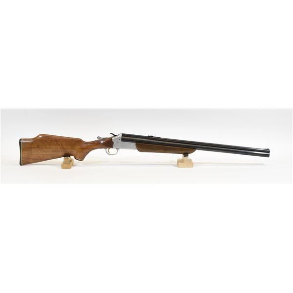 Savage Model 24 DL