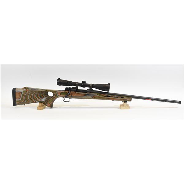 Winchester Model 70 Coyote