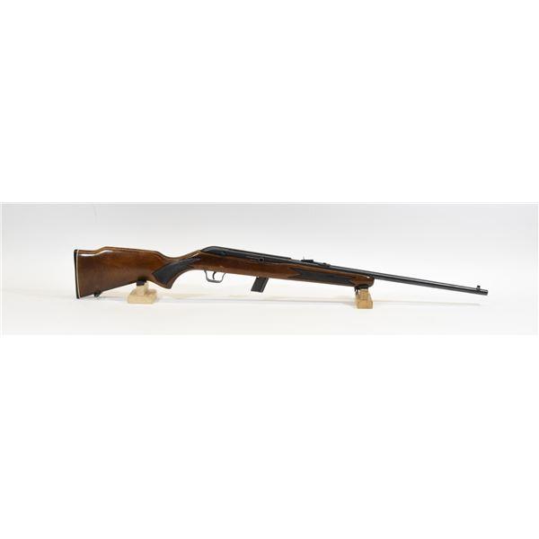 Lakefield Model 64B