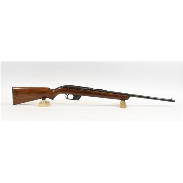 Winchester Model 77