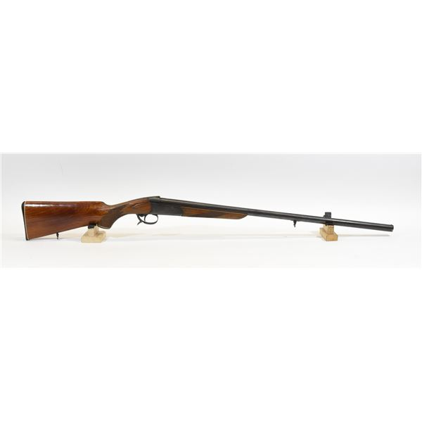 Russian 12 Gauge Shotgun