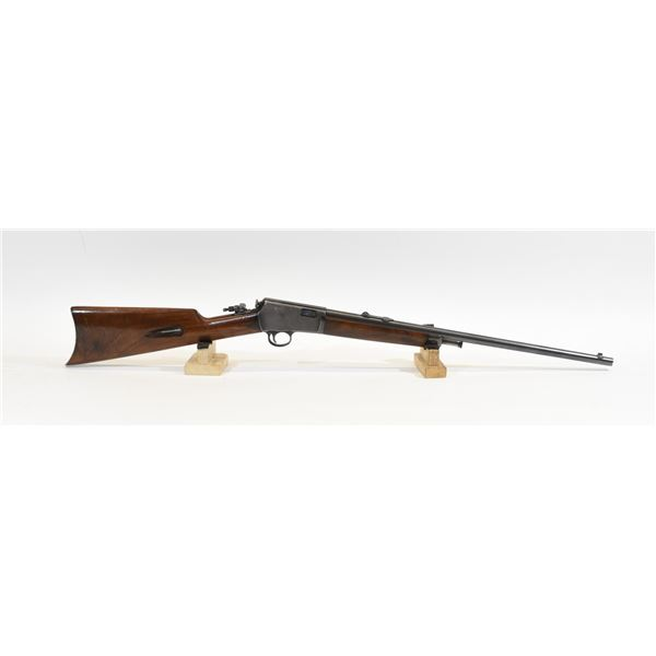 Winchester Model 1903 22 Automatic