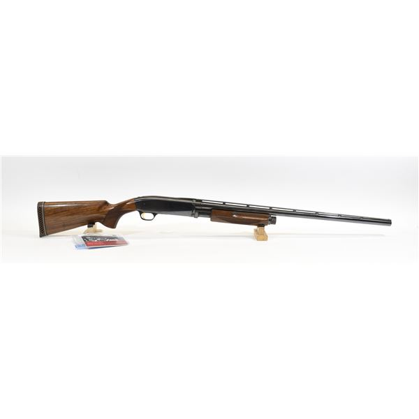 Browning BPS Field Model