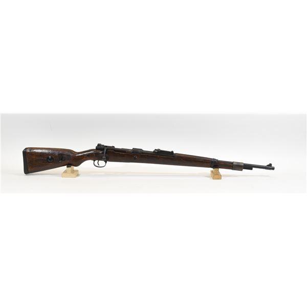 K 98 Mauser  1940.