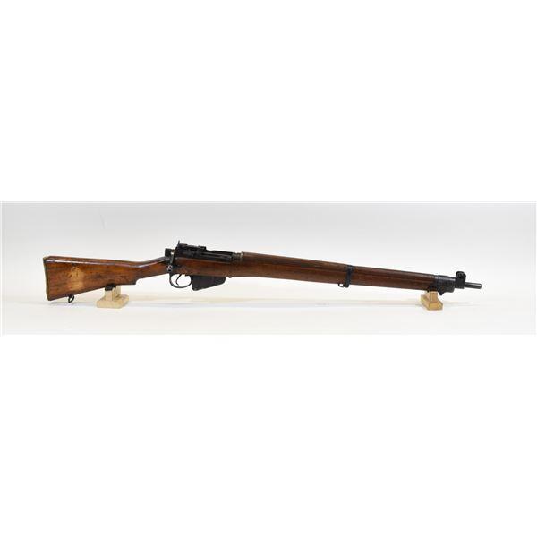 Lee Enfield No 4 Mk 1 ROF [F] 2/44