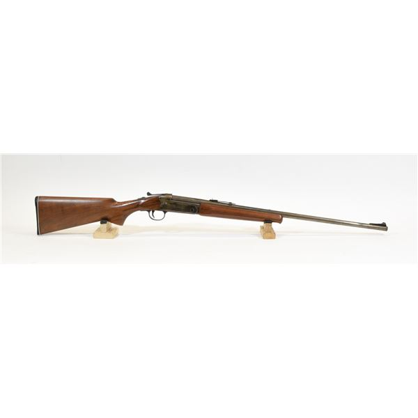 Savage Model 219 Rifle
