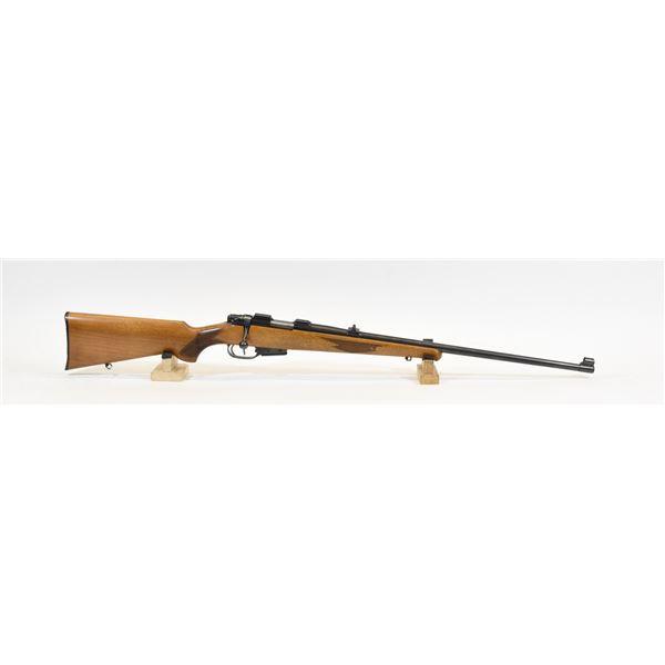 Brno Model ZKW 465 Rifle