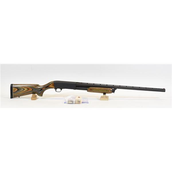 Ithaca Model 87 Ducks Unlimited Guide Shotgun