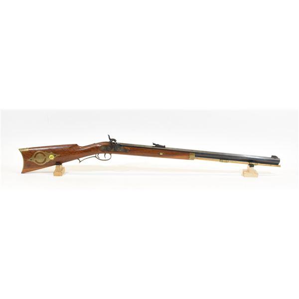 CVA Hawkins Reproduction Rifle
