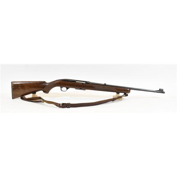 Winchester Model 100 Rifle