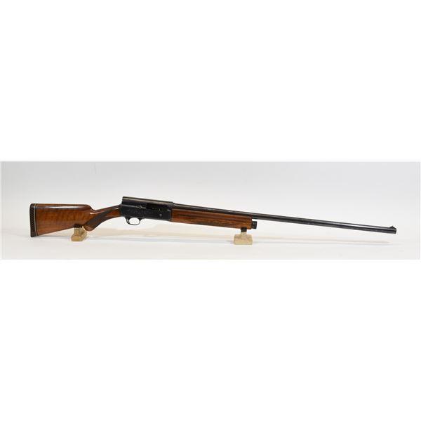 Browning Auto 5 Magnum Shotgun