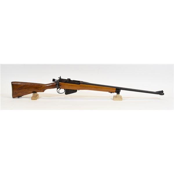 Lee Enfield Sporter Rifle