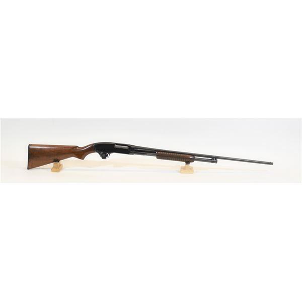 Winchester Model 42 Field Shotgun