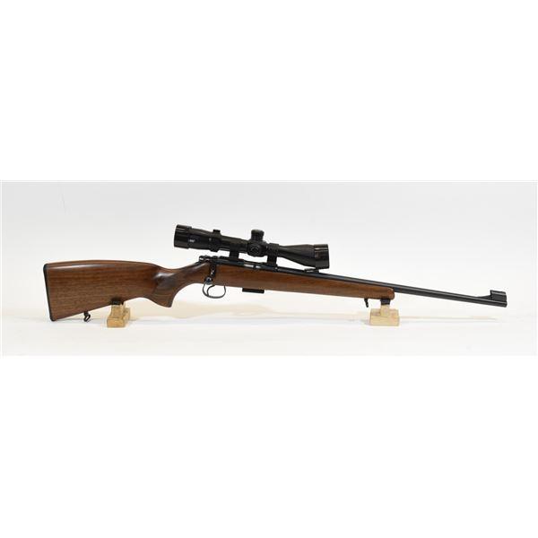 CZ  Model 455 Rifle