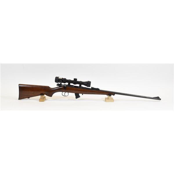 Brno Model 2 Rifle