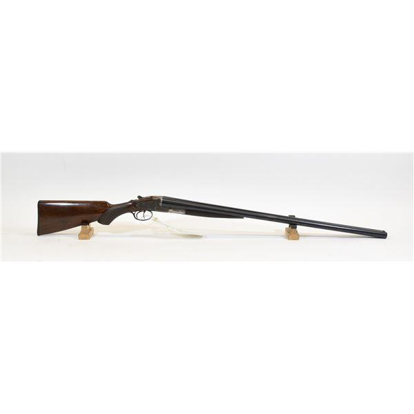 LC Smith Hunter Arms Co. Fulton,New York.
