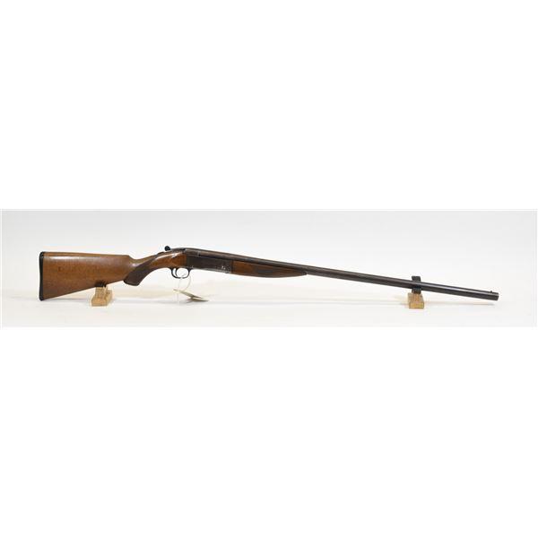 Stevens Model 180