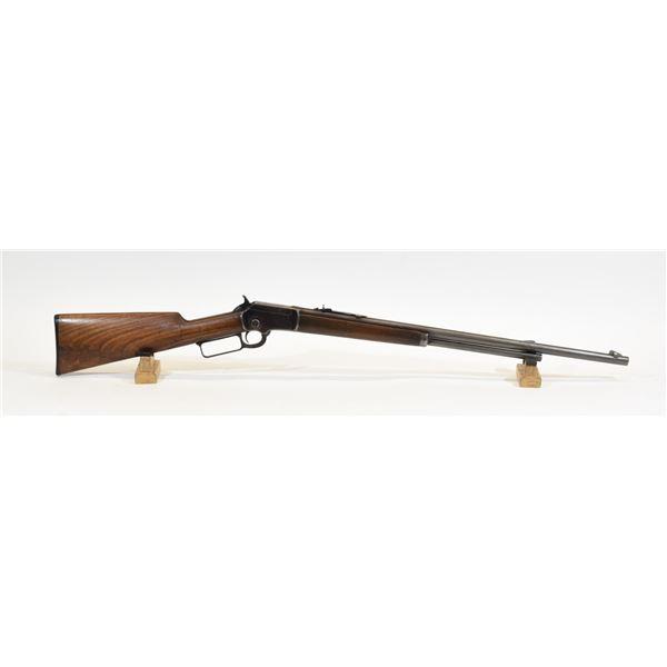 Marlin Model 92
