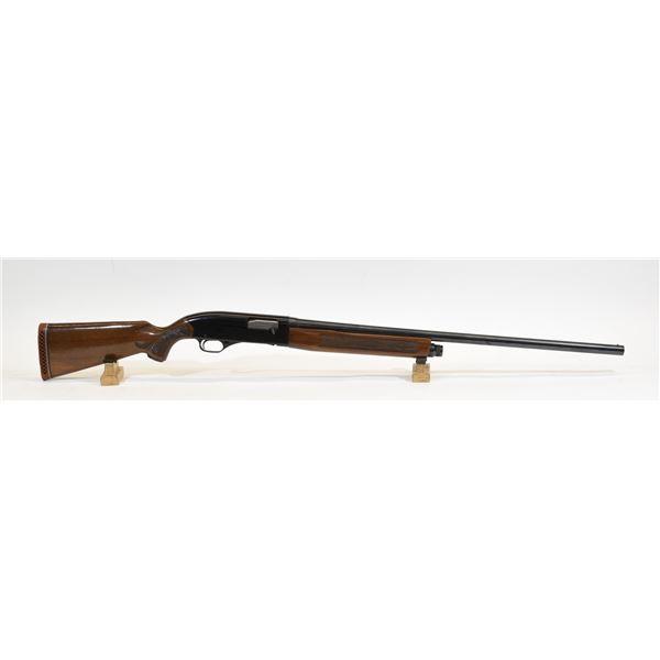 Winchester Model 1400 Shotgun