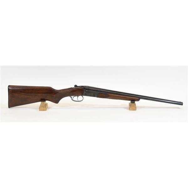 Gaucha Model Coach Gun Shotgun