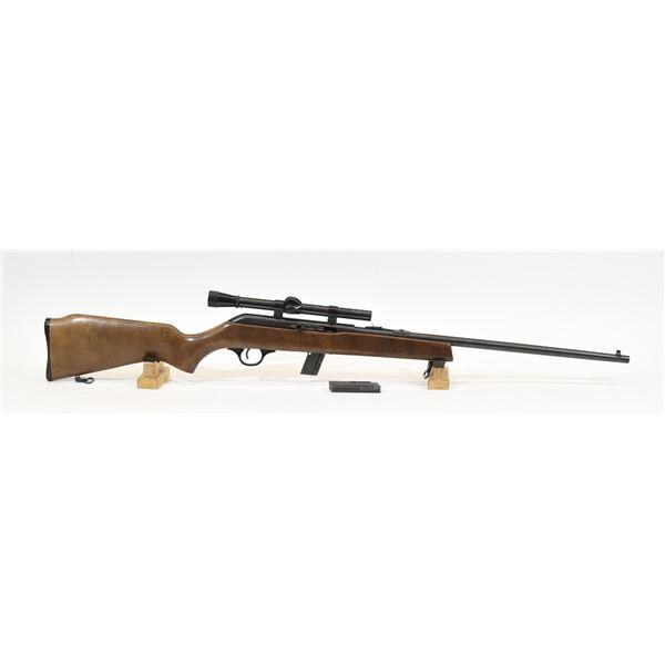 Sears & Roebuck Model 6C Rifle