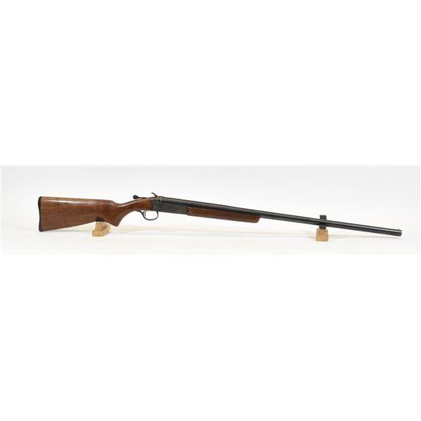 Cooey Model 84 Shotgun